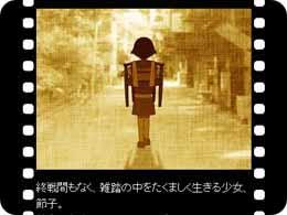 ファイル 318-1.jpg